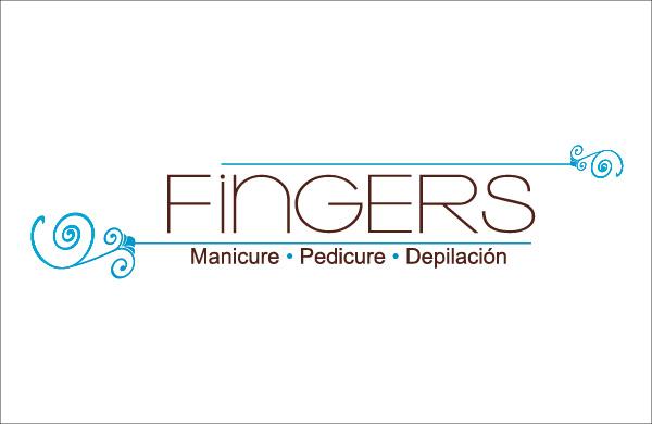 Finger's Salón de Belleza