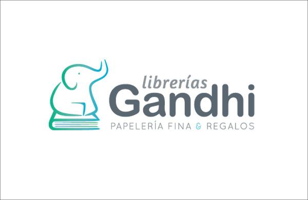 Librería Gandhi Chicureo