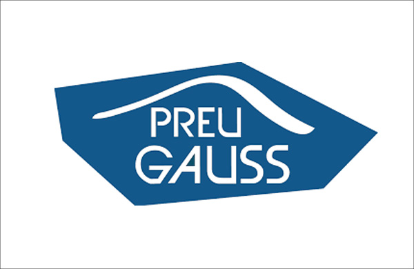 Preuniversitario Gauss Chicureo