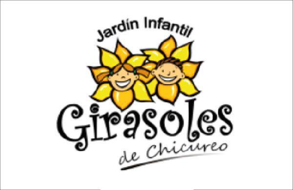Jardin Girasoles Chicureo