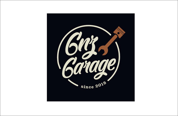 Garage GNZ