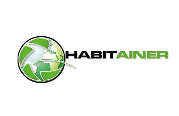 Habitainer