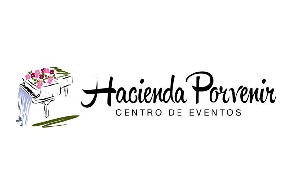 Hacienda Porvenir centro de eventos