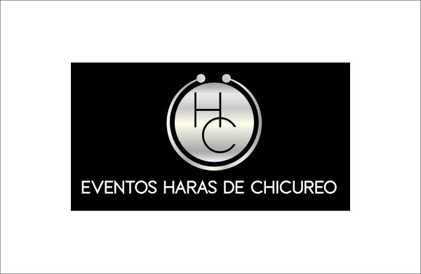 Centro De Eventos Haras de Chicureo