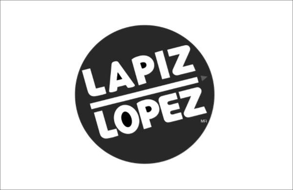 Librería Lápiz López Chicureo