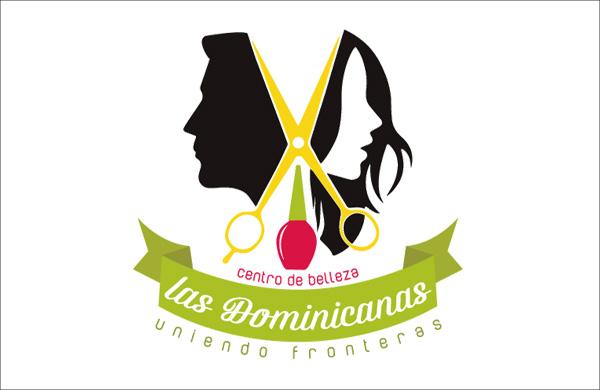 Centro de belleza Las Dominicanas