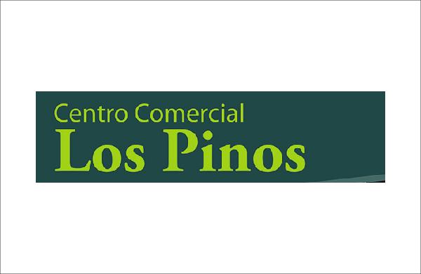 Centro Comercial los Pinos de Chicureo