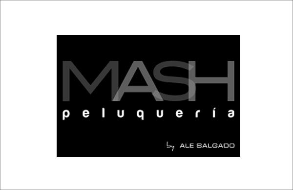 Mash Peluquería Chicureo