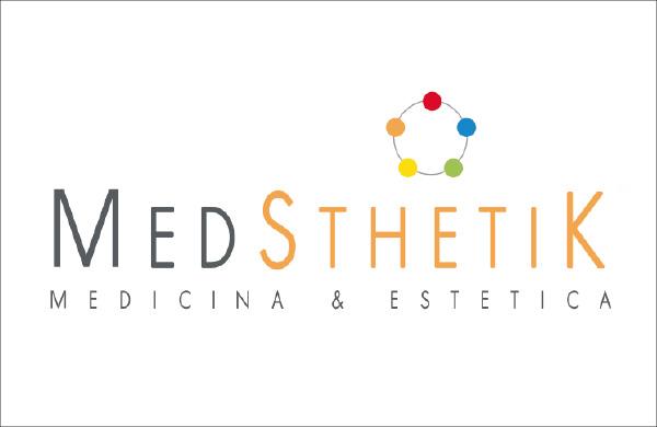 Estetica Medsthetik Chicureo