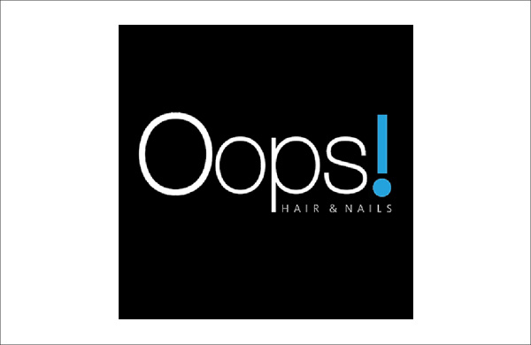Oops Hair & Nails Piedra Roja