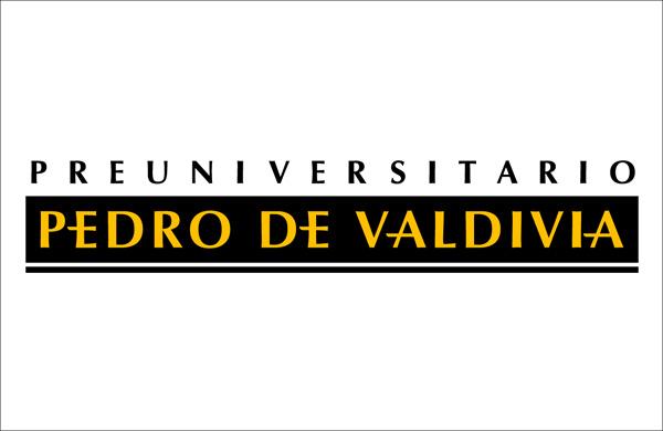 Preuniversitario Pedro de Valdivia Chicureo