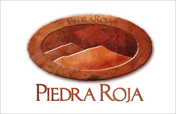 Centro Comercial Piedra Roja