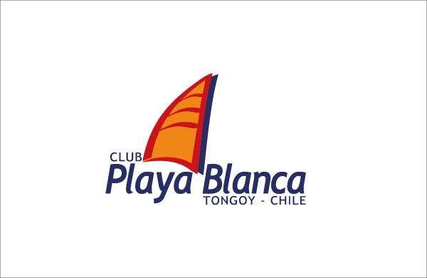Club Playa Blanca Apart Hotel frente al mar en Tongoy