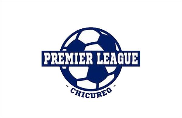 Premier League  Chicureo