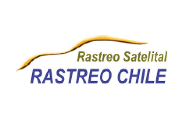 Rastreos Chile