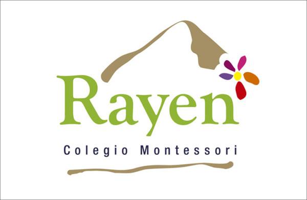 Colegio Rayen Mahuida