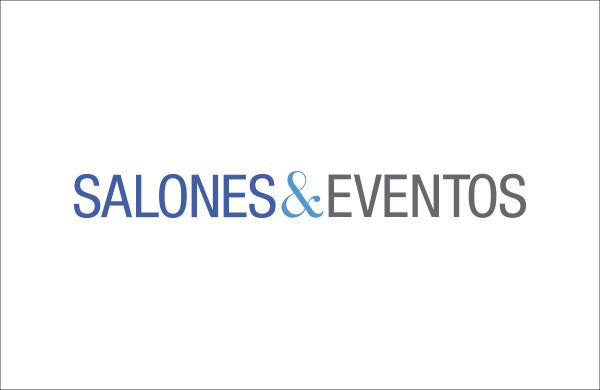 Los Ingleses de Chicureo Centro de eventos