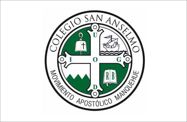 Colegio San Anselmo