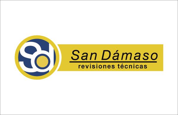 REVISIONES TÉCNICAS SAN DÁMASO COLINA