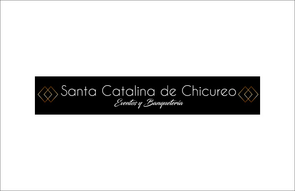 Santa Catalina de Chicureo  centro de eventos