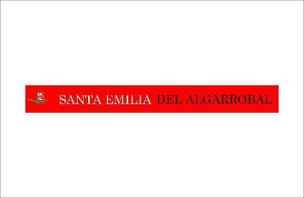 Centro Comercial Santa Emilia del Algarrobal