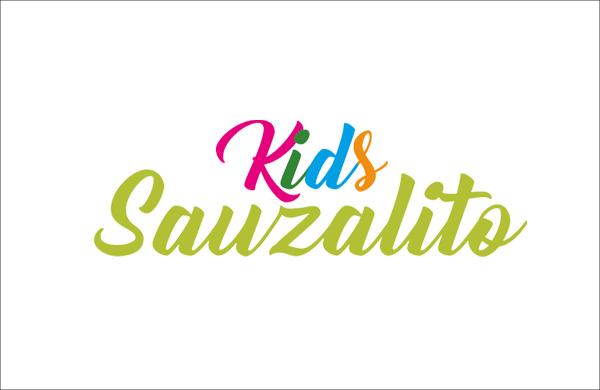 Sauzalito Kids cumpleaños infantiles y eventos sociales