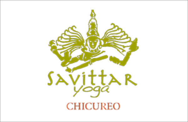 Savittar Yoga Chicureo