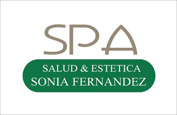 Salud y estetica Sonia Fernandez