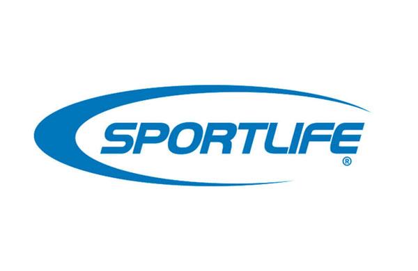 Sportlife Chicureo