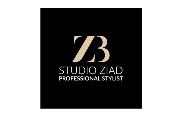Peluquería Studio Ziad Chicureo