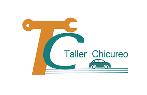 Taller Chicureo
