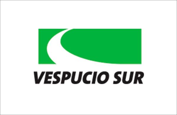 Autopista Vespucio Sur