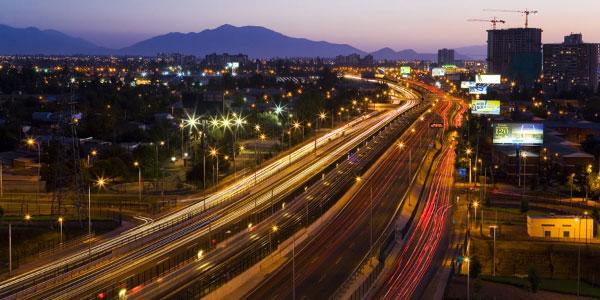 VS_autopista