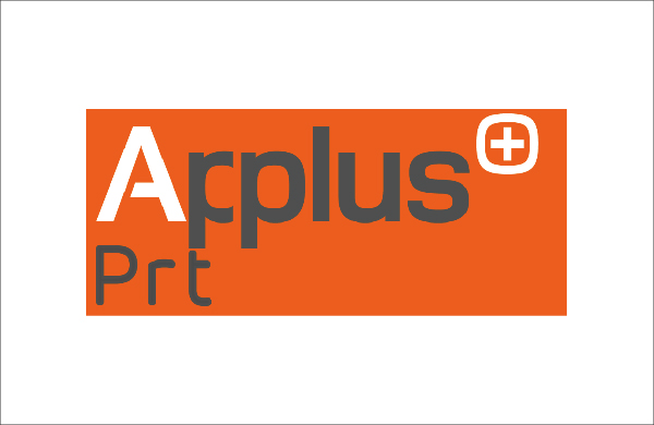 APPLUS CHILE S.A. QUILICURA