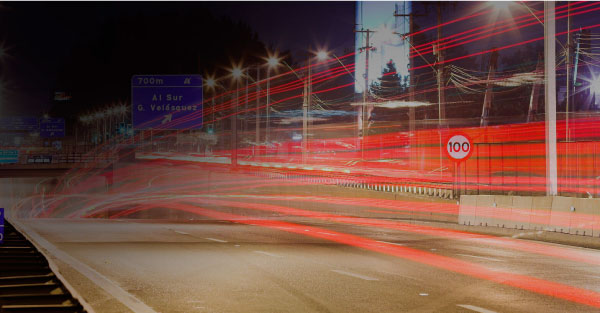 autopista-central--