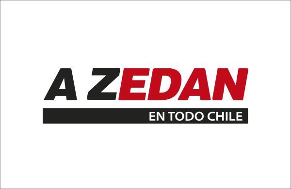 Azedan Chicureo