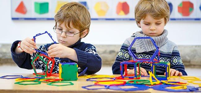 Akaru Academy: Una forma integral de educar a nuestros hijos