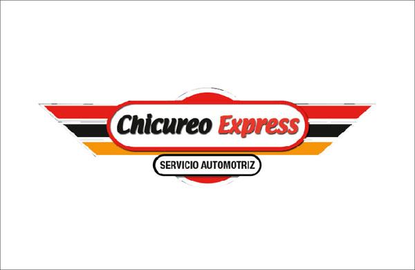 Servicio Automotriz Chicureo Express