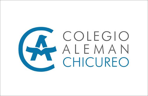 Colegio Aleman Chicureo