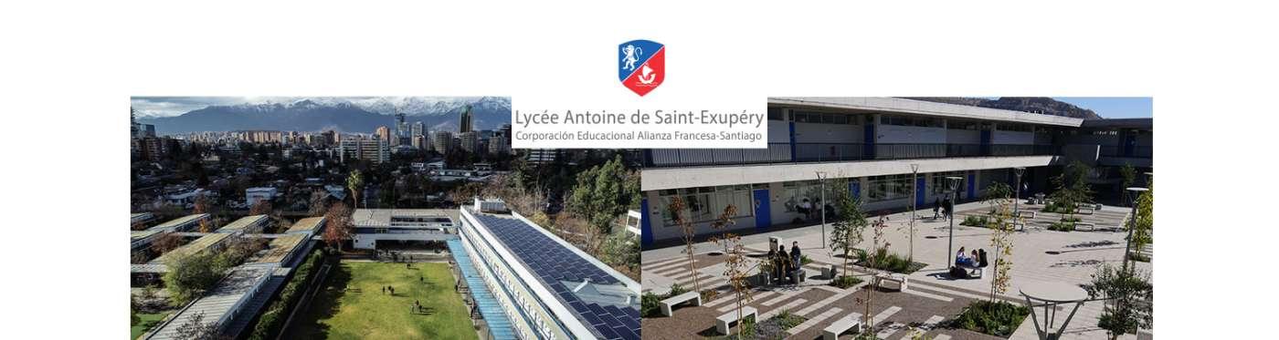 Proceso de postulación 2021 maternelle Colegio Alianza Francesa