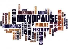 Día Mundial de la Menopausia: Un llamado a cuidar la salud femenina