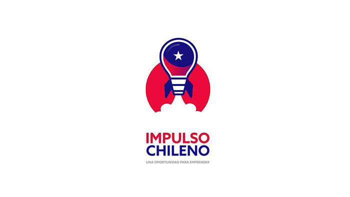 Impulso Chileno: Concurso premiará a 100 emprendedores