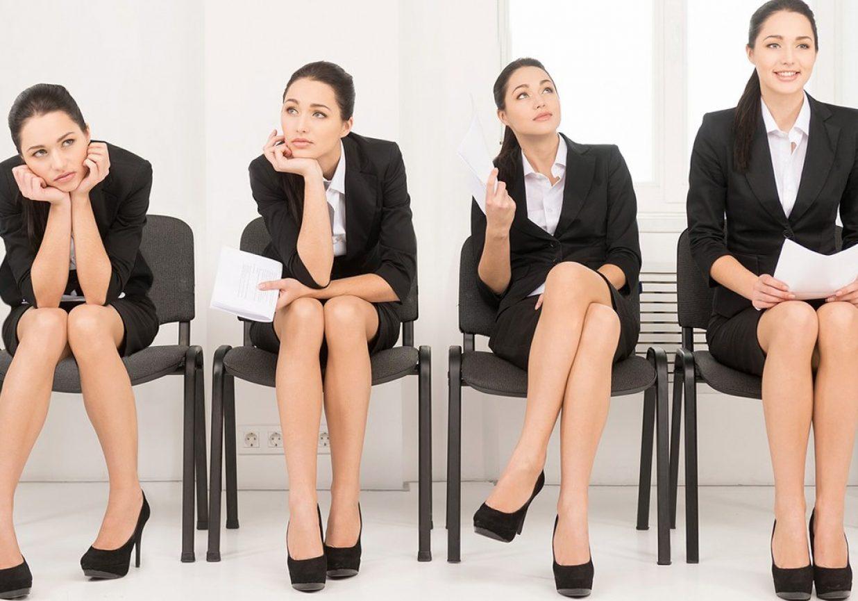 Patricio Dardaillon, experto en comunicación no verbal: Más del 60% de las cosas que uno comunica, no son verbales