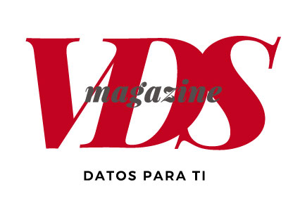 VALLES DEL SOL | REVISTA DATOS MARKETPLACE SERVICIOS CHICUREO