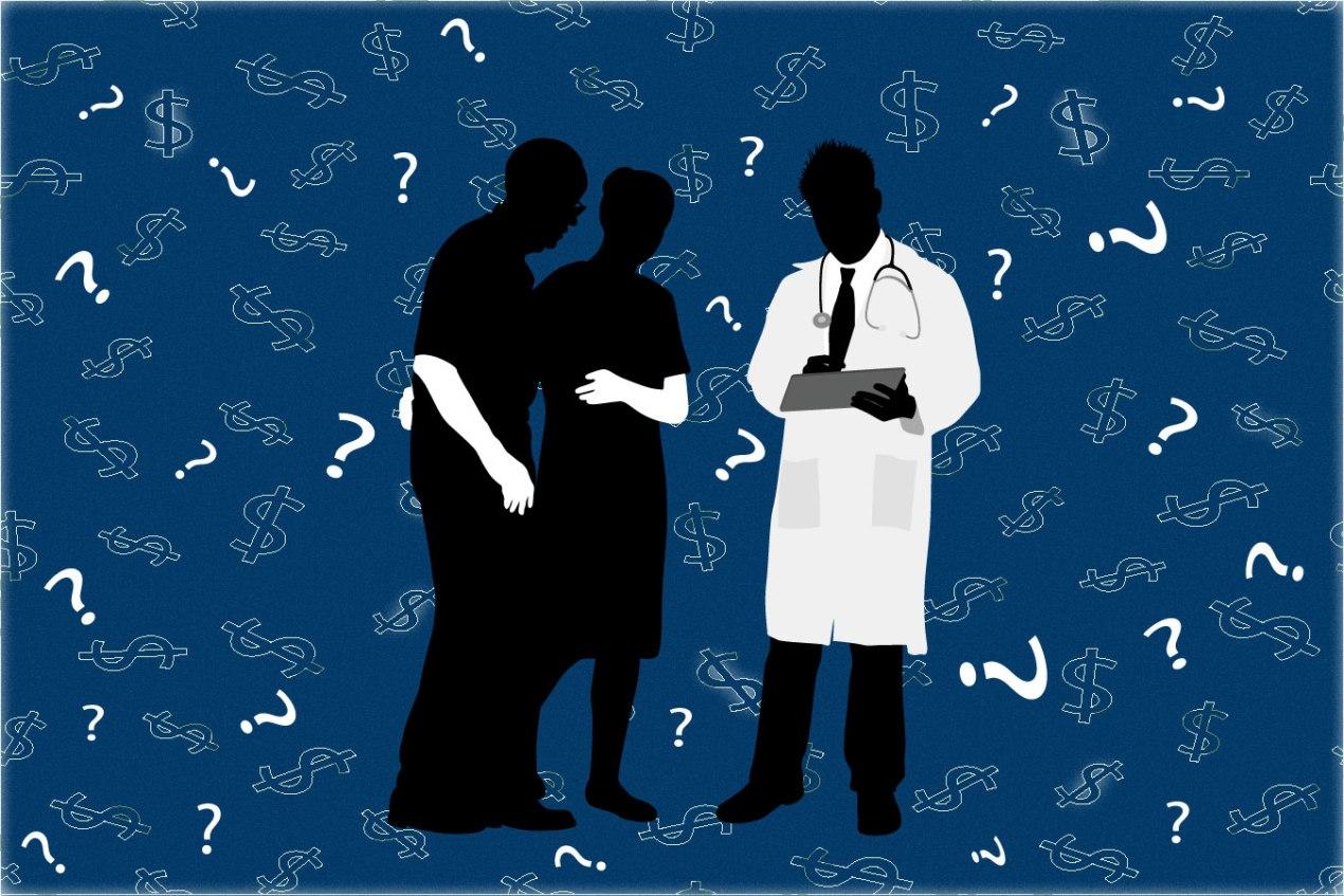 Día Mundial de la Psoriasis: ¿Conoces a alguien que padezca? Aquí algunos consejos