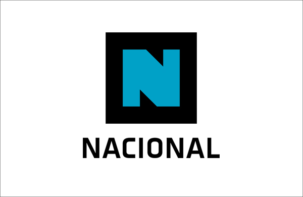 Librería Nacional la Laguna