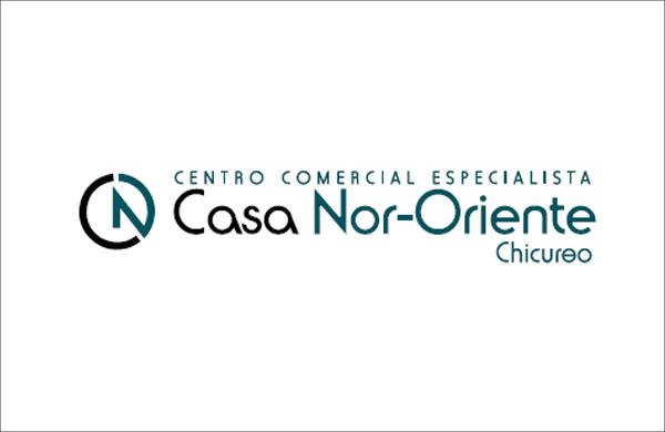 Centro Comercial Casa Nor-Oriente