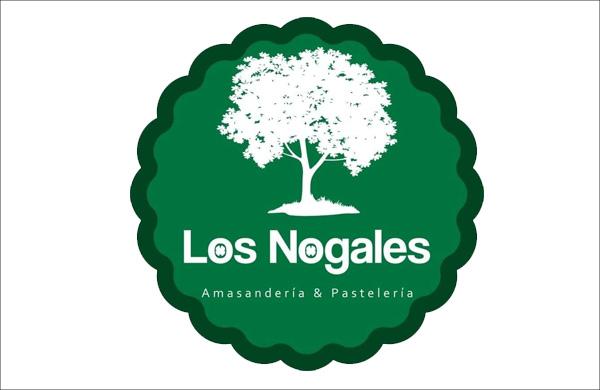 Pastelería Los Nogales