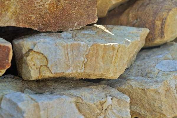piedras-valle-grande