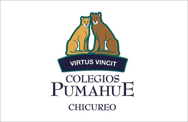 Colegio Pumahue Chicureo
